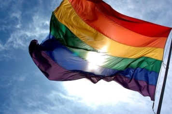 Bandera-Diversidad-Sexual