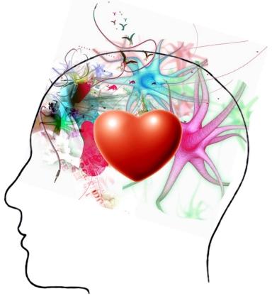 inteligencia-emocional-nuevo1