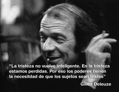 Deleuze_gogara