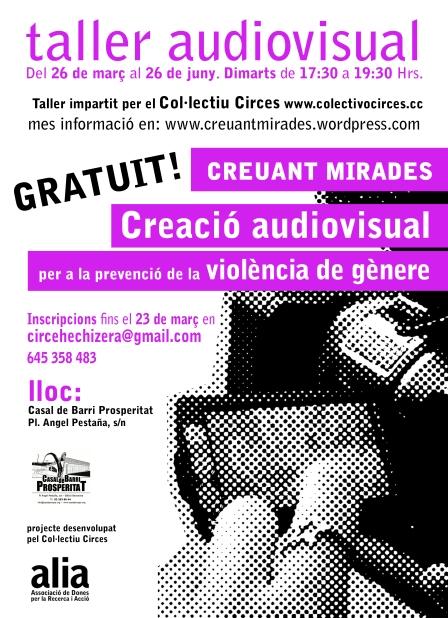 cartel_creuantmirades1