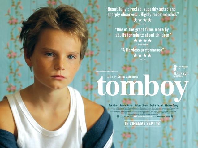 tomboy-poster-final