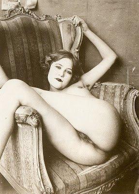 eroticaMast.
