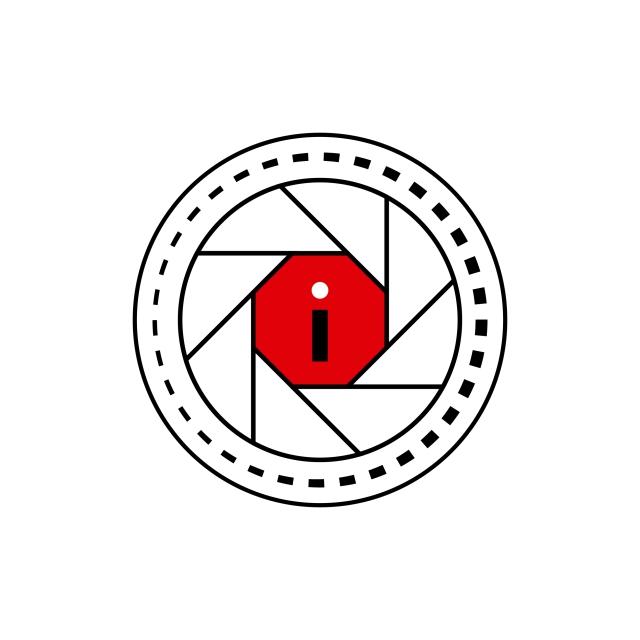 CiA-logo-01