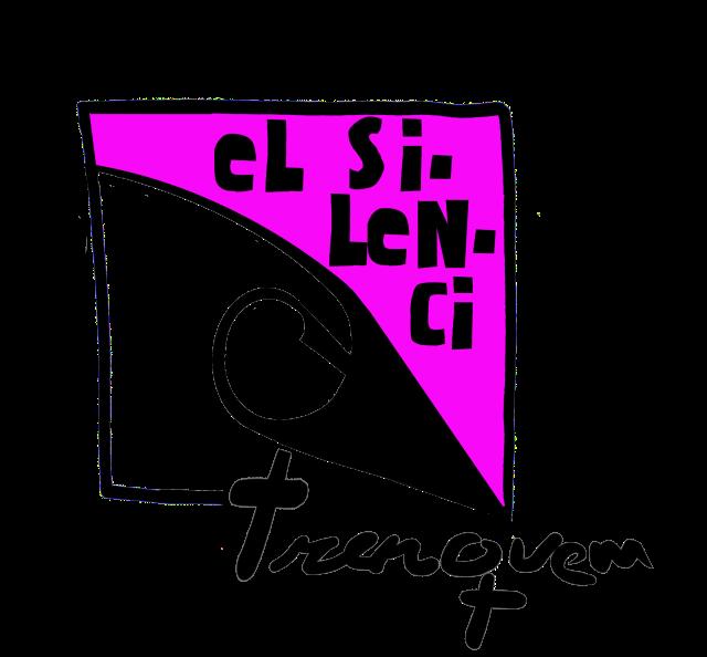 logo_trenquem