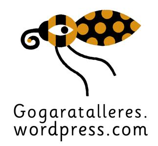 LogoGogara