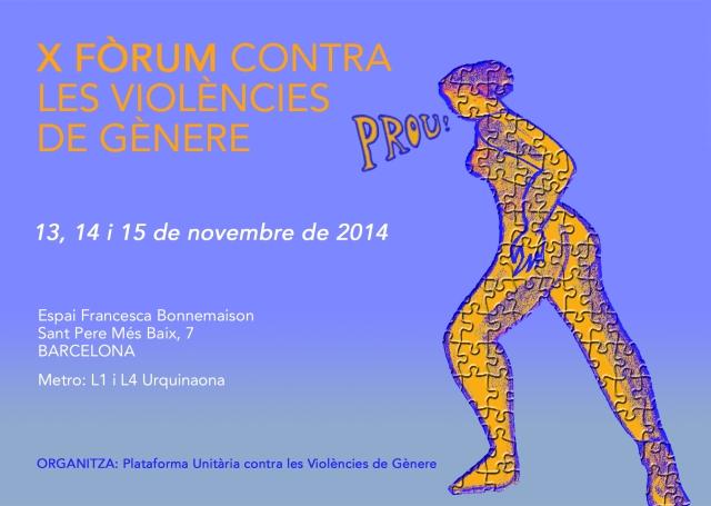 2014_portada_forum_horitzontal
