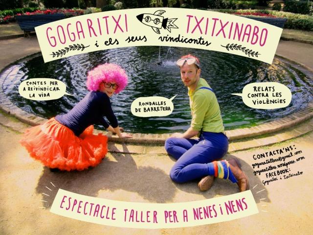 gogaritxi&txitxinabo_web