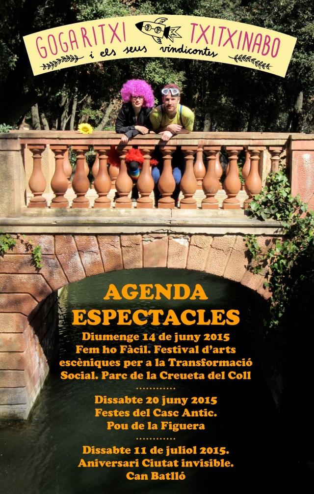 agenda_gogaritxi