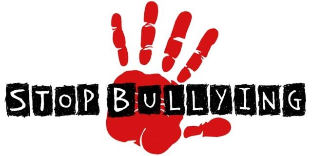 stop-bullying-1.jpg