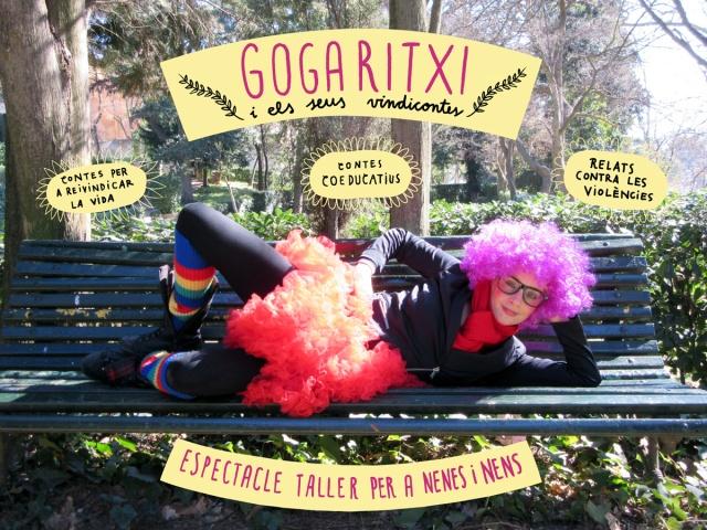 gogaritxi_2017