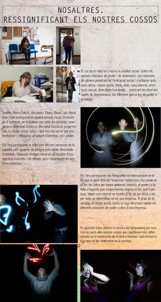 Nosotras_Integra