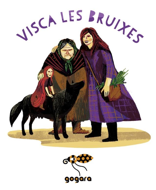 bruixesA4_basic2_web