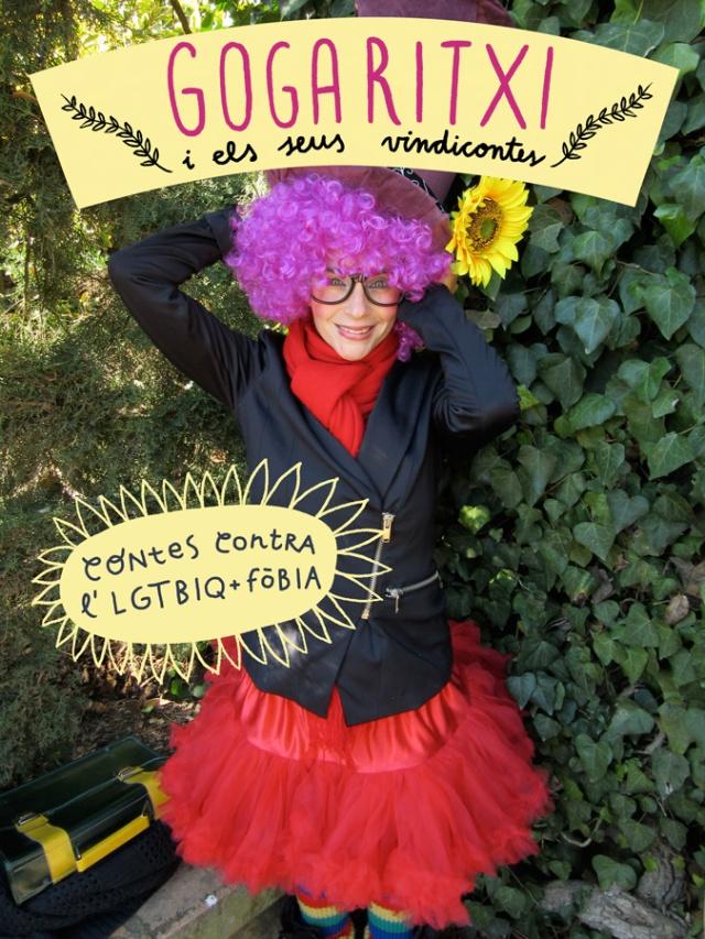 ContesLGTBIQ+_web